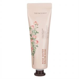 The Face Shop Daily Perfume Hand Cream Hand Cream 01, 30 ml