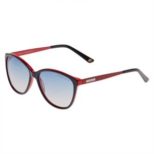 ae6d64f659f2 U.S. Polo Assn. Erika Women s Sunglasses - 1702 - 58-14-140mm