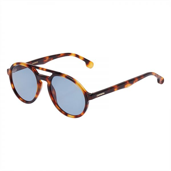 Carrera Aviator Unisex Sunglasses - CARRERA PACE-SX753KU - 53-20-145mm