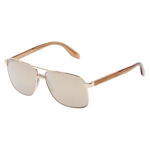 68a52c38f5b1d Versace Square Women s Sunglasses - VE2174-12525A-59 - 59 -13 -145 mm