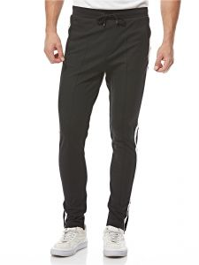 TROUSERS - Casual trousers Friday's Project gmZsRYU40