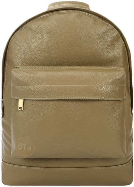 Mi Pac Laptop Backpack For Women Green Souq Uae