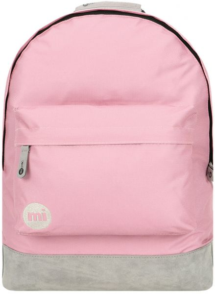 Mi Pac Laptop Backpack For Women Pink Souq Uae