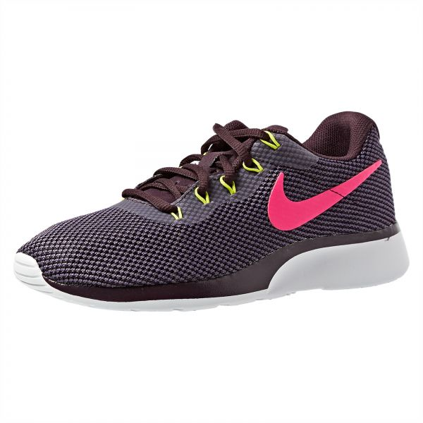 clearance nike tanjun review running 05c4e 75917