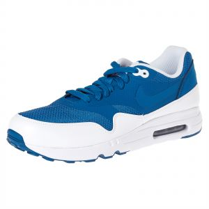 size 40 9c170 46cb0 buy nike air max 1 ultra 2.0 essential sneaker for men 0ac8e 57d2d