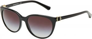 014e967e1180 Emporio Armani Cat Eye Women s Sunglasses - SEAR 4057 5017 8G - 56-18-140 mm