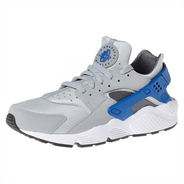 0e0155c8c0b209 nike air huarache for women price in kuwait