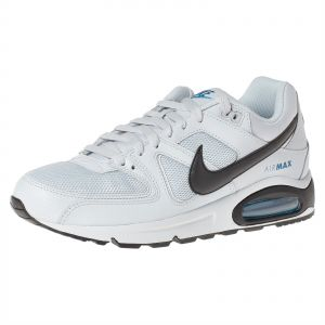 Nike Air Max Command Sneaker For Men