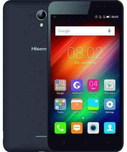 Buy Mobile Phones | Hisense | Egypt | Souq