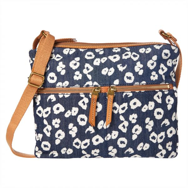 1af1ff469a Fossil Handbags  Buy Fossil Handbags Online at Best Prices in UAE ...