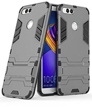 hot sale online 1e7ed fb40a Huawei Honor 7X Armor Series Shockproof Protective Case Cover