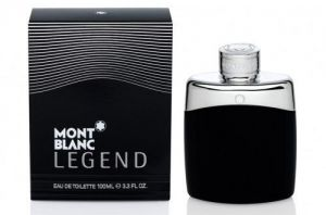 afb82a801d6 Mont Blanc Perfumes   Fragrances  Buy Mont Blanc Perfumes ...