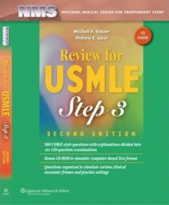 Buy first aid for the usmle step 2 | Kodomo - Egypt | Souq com