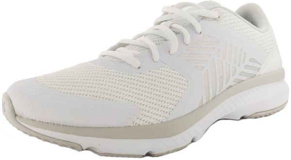 Under Armour Micro G Press Tr Running Shoes for Women - Off White ... 4c15d1b38f