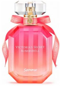 3cfd83a08d Bombshell Summer for Women by Victoria s Secret 50 ML - Eau de Parfum