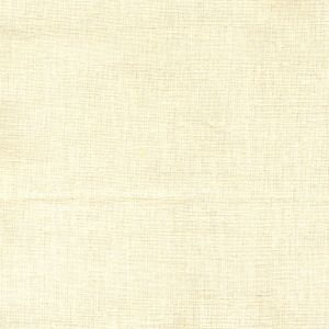 Dunroven House K362 CRE Cotton Linen Blend Hand Towel 17 Inch X 27 Cream