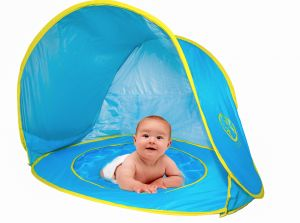 best sneakers f1d52 a3181 Buy baby tent | Veles,Intex,Ikea | KSA | Souq