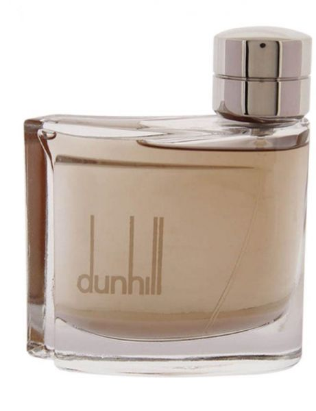 01494205c Dunhill Man by Dunhill for Men - Eau de Toilette, 75ml | السعودية | سوق