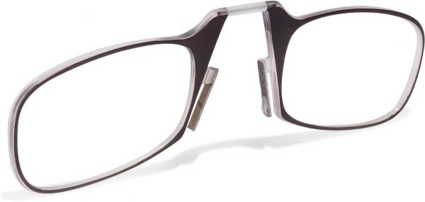 fee001e72f0 ThinOPTICS Go Everywhere Reading Glasses