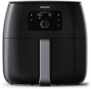 Philips Avance Collection 1.4 Kg Airfryer XXL - HD9650/91