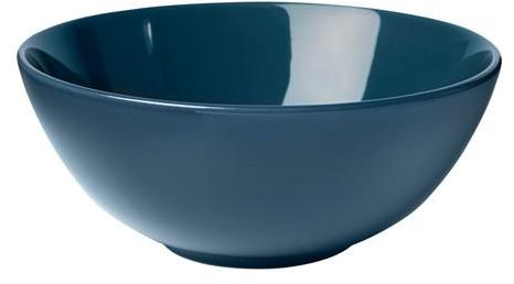 by FARGRIK Dinnerware u0026 Serveware - Be the first to rate this product  sc 1 st  Souq.com & Souq | FARGRIK Bowl dark turquoise | UAE