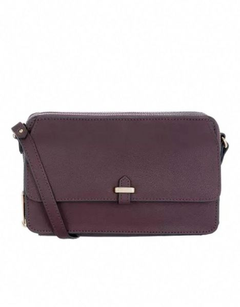 Accessorize Bag For S Purple Crossbody Bags