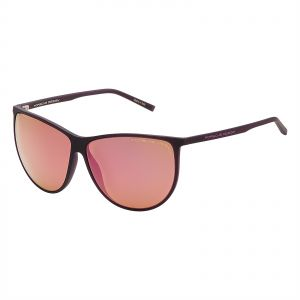 e9b25fdc67 Buy fendi sunglasses