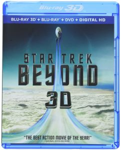 Buy star star trek | Mac,Diageng,Ubisoft - Egypt | Souq com