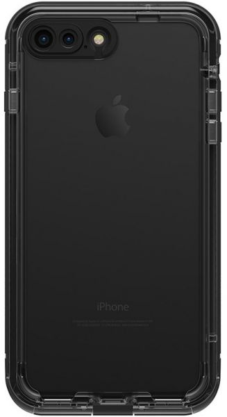 Lifeproof Nuud Protective Waterproof Case for Apple iPhone 7 Plus 8 ... dfc1faafd9