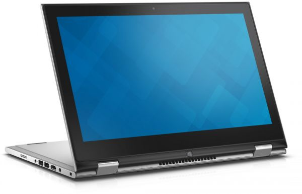 Dell Inspiron 5370 Laptop