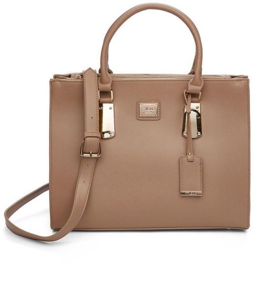 768 00 Aed