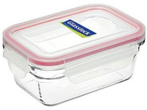 Shop food container at Harmony,Plastic Forte,Lock & Lock