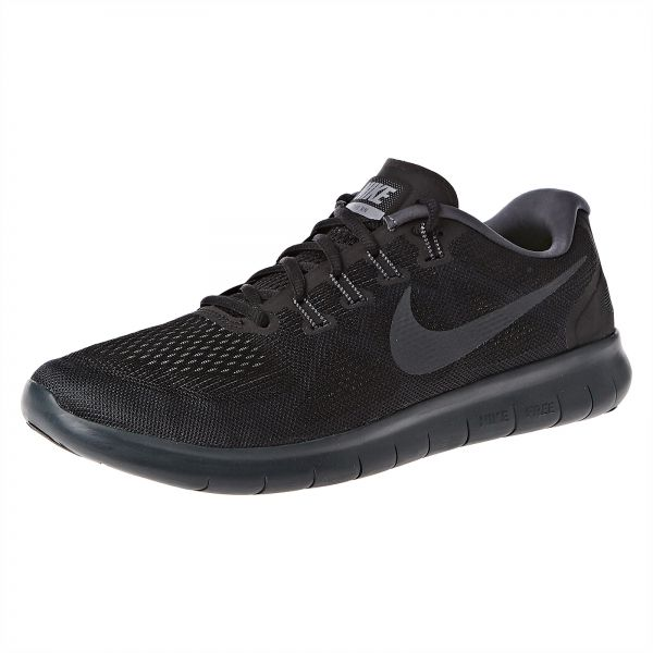 Nike Free Rn 2017 Running Shoes For Men