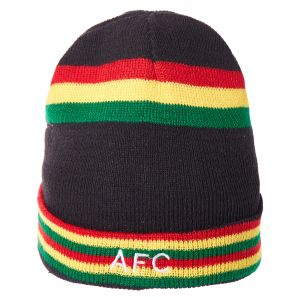 9ece26cbbc8 IMPERIAL Beanie   Bobble Hat For Men