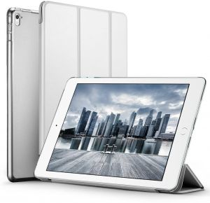 wholesale dealer e0a71 30e8b Buy ipad pro 9.7 case | Esr,Jetech,Trands | KSA | Souq
