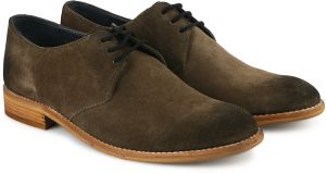 d741a27f691697 Frank Wright Oxfords   Wingtip Shoes