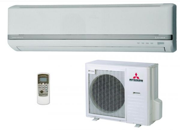 conditioner conditioners mitsubishi muz ve inverter p en msz electric air b