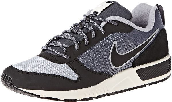 Nike Nightgazer Trail Sneaker For Men. by Nike, Athletic Shoes -