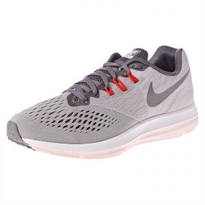 cf1ab6f30ba8ab Nike Zoom Winflo 4 Running Shoes For Women