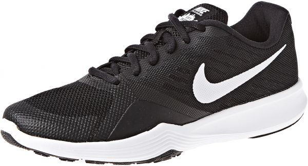 Nike City Trainer Training Shoes For Women