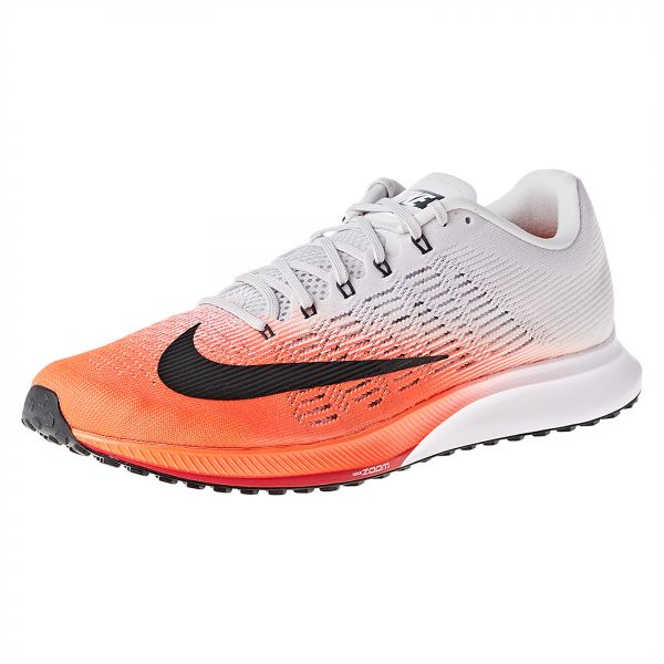 Nike Air Zoom Elite 9 Running Shoes For Men