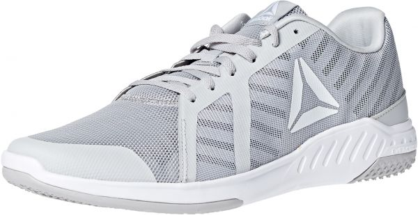 Reebok Everchill Tr 2.0 Training Shoe For Men