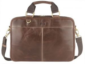 4737e530b3c0 Rigohill Messenger Bag for Men