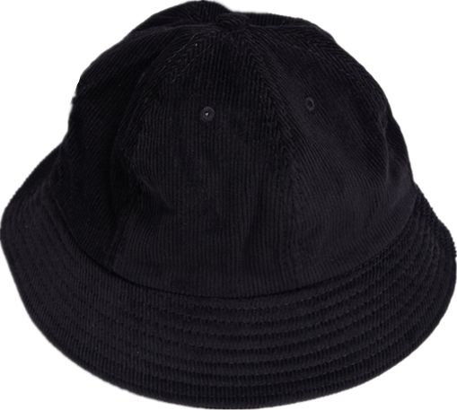 Black Bucket Hat For Men  17994c831b7