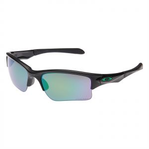 a77d371d749f Oakley Rectangle Men's Sunglasses - OO9200- 920024- 61 - 61 - 11 - 122 mm