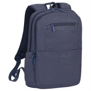 Rivacase 7760 Laptop Backpack f6e0bf1080