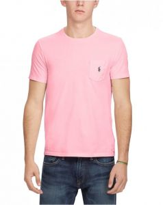 557ab23d0 Sale on polo by ralph lauren mens light purple polo shirt casio band ...