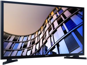Samsung M5000 32 Inch HD LED TV with Built In receiver - Black