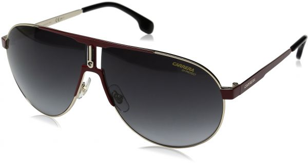 609ff31382 Carrera Men s Ca1005s Aviator Sunglasses