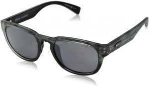 880fba0f92 Revo RE 1054 Zinger Polarized Wayfarer Sunglasses